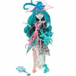 Куклы Monster High